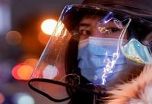 """Photo of فيروس كورونا: الصين تعلن عن عدم تسجيل إصابات """"محلية"""" لليوم الثالث على التوالي"""