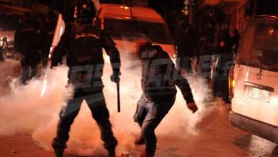 Photo of وزير الداخلية: ما حدث في شطّ مريم لن يتكرّر مستقبلا