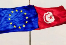 Photo of الاتحاد الأوروبي يمنح تونس هبة بقيمة 250 مليون يورو لمجابهة كورونا