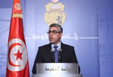 Photo of شكري حمودة: تسجيل 30 إصابة جديدة بكورونا في تونس