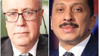 Photo of محافظ البنك المركزي يكذب عبو بخصوص أجور أشهر مارس وأفريل وماي.. التفاصيل