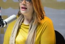 Photo of رئيسة منظمة النساء الديمقراطيات تدعو الى اطلاق سراح أكبر عدد من المساجين