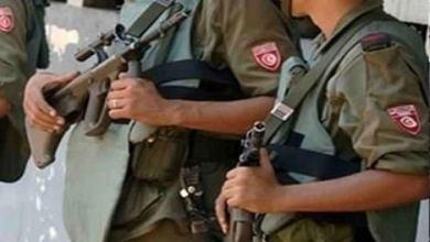 Photo of وزير الدفاع : جاهزون للمساهمة في التصدي لوباء كورونا…