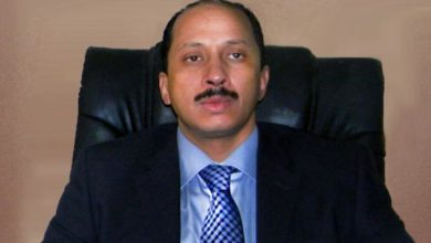 Photo of محمد عبو: من حق أبناء الوزراء قيادة سيارة الـQ5 والأمر لا يستحق فتح تحقيقا