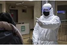 Photo of صفاقس: مصاب بكورونا يعود من المستشفى إلى منزله سيرا على قدميه.. وفتح تحقيق