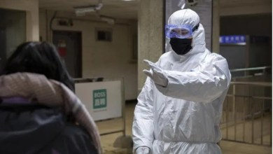 """Photo of نابل: تسجيل حالة إصابة جديدة بفيروس """"كورونا"""" وارتفاع عدد الإصابات المؤكدة بالجهة إلى 11 حالة"""
