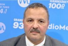 Photo of وزير الصحة: الاوساط العلمية الدولية أكدت عودة موجة جديد لفيروس كورونا في هذا التاريخ