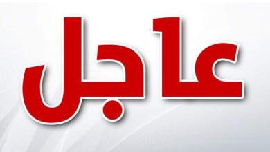 Photo of سيدي بوزيد : وفاة عون امن يشتبه في اصابته بفيروس كورونا