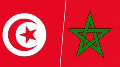 Photo of صناديق كورونا: تونس تجمع 25 مليون دينار..والمغرب تتجاوز 8 مليار دينار