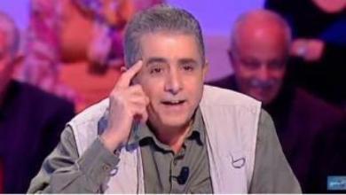 Photo of حسن بن عثمان يكتب لكم : الصمت أخطر من الكلام سيدي الرئيس
