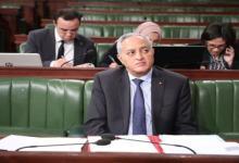 Photo of وزير تكنولوجيا الإتصال يكشف حقيقة التنصت على المكالمات