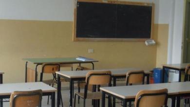 Photo of منذ قليل : إخلاء إعدادية في صفاقس بعد الإشتباه في إصابة تلميذ بفيروس كورونا