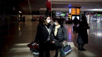 Photo of تقرير خاص/ معطيات خطيرة عن تدفق عشرات التونسيين مصابين من ايطاليا إلى تونس