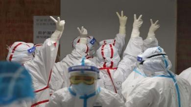 Photo of الصين تنطلق في استخدام أول لقاح لفيروس كورونا
