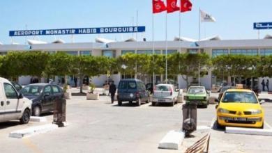 Photo of مطار المنستير: تأمين نقل 160 تونسيا عادوا من كندا وفرنسا إلى الحجر الصحي