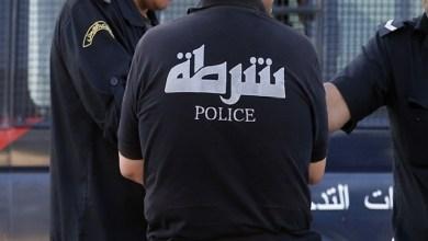Photo of سحب رخصة القيادة و البطاقة الرمادية لكل مخالف للحجر