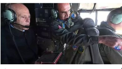 Photo of قيس سعيد: جيوش العالم يتمنّون أن يقود طيّار تونسيّ طائراتهم
