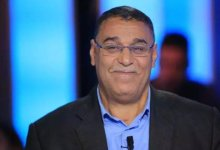 Photo of الجلاصي: لن أصمت…الصمت عند المافيا وليس عند الأحزاب