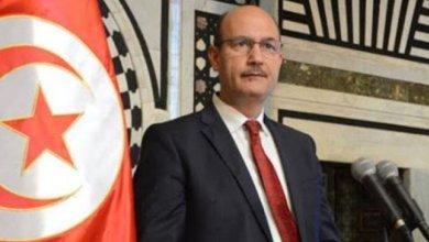 Photo of وزير الطاقة في الحجر الصحي