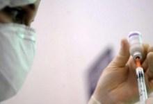 Photo of كورونا: 4 إصابات جديدة في بن عروس