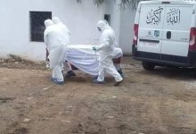 "Photo of 35 حالة وفاة بفيروس ""كورونا"""