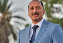 Photo of محمد عبو : وزير الصناعة يتحرى في احتكار قماش الكمامات..وسيصدر بيانا..