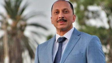 Photo of عاجل : محمد عبو الحكومة لم تقرر إنهاء الحجر الصحي العام والتقليص في الأجور وارد