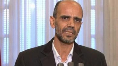 Photo of محمد الحامدي: ما تبقّى من البرنامج الدراسي سيتمّ استئنافه خلال السنة الدراسيّة المقبلة