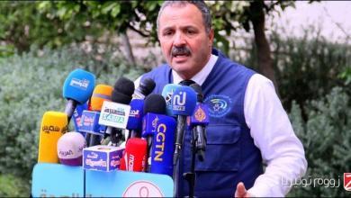 Photo of وزير الصحة: هكذا سيكون رفع الحجر الصحي