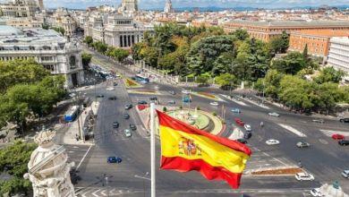 """Photo of إسبانيا تنتقد تقاعس الاتحاد الأوروبي عن دعمها ضد """"كورونا"""""""