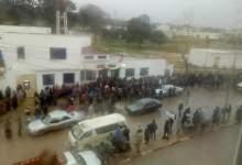 Photo of أطباء يحذرون: 495 إصابة في تونس قد تصبح 4 آلاف في يومين بسبب التجاوزات المخيفة