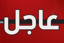 Photo of عاجل/تونس: تسجيل 42 إصابة جديدة بفيروس كورونا، وارتفاع الحصيلة إلى 864 حالة مؤكدة، التفاصيل