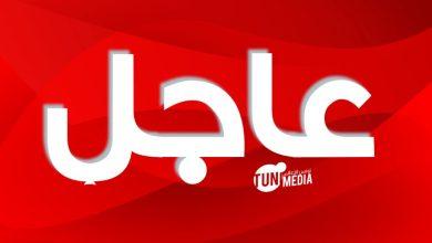 Photo of عاجل : وزير الداخلية هشام المشيشي يقرر إقالة 4 معتمدين