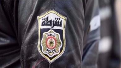 Photo of ايقاف عون امن تورط في تهريب 6 اشخاص من الحجر الصحي