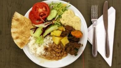 Photo of مصدر من دار الافتاء يحسم الجدل حول افطار شهر رمضان بسبب كورونا