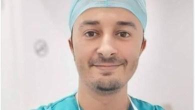 Photo of الطبيب وائل بوخذير: هناك سر في تونس لم ندركه الى حد اليوم .. لا وجود لأموات بالالاف