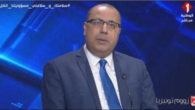 Photo of وزير الداخليّة يُؤكّد إمكانيّة سحب تراخيص الجولان
