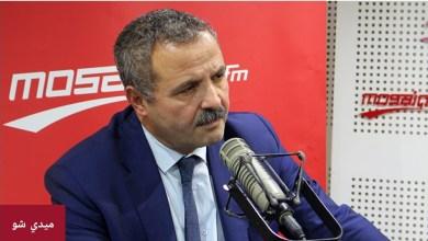 Photo of وزير الصحة: 61 تونسيا توفّوا بكورونا في فرنسا