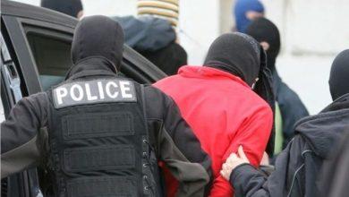 Photo of جندوبة: إيداع 15 شخصا السجن بتهمة نقل أفراد من مناطق موبوءة