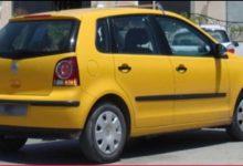 Photo of نقل شخصين من منطقة موبوءة:ايداع صاحب سيارةتاكسي السجن