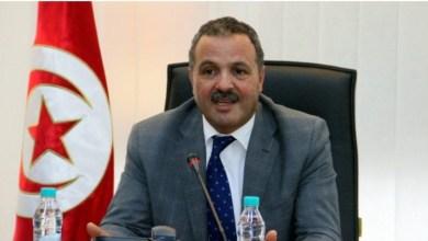 """Photo of عبد اللطيف المكي : """"يجب الالتزام بما تبقى من الحجر الصحي قبل أن نتحدث عما بعده"""""""