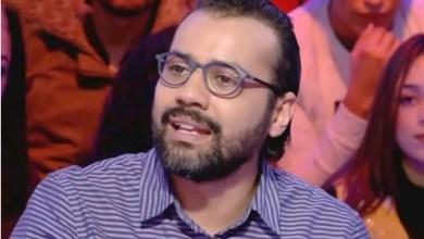 Photo of بسام الحمراوي يكشف مفاجأة في قضية مسلسل «قلب الذيب»