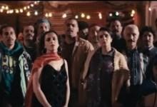Photo of 'شوفلي حل' يتفوق على 'نوبة2' في نسب مشاهدة القنوات في أول أيام رمضان