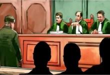 Photo of في ملفات تجاوزات: وزراء سابقون وعمد ومعتمدين واطارات ومديرين امام القضاء