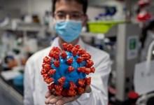 Photo of المخابرات الأمريكية: فيروس كورونا انطلق من الصين لكن لم يصنعه أو يطوره بشر