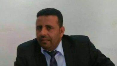 Photo of دولة عربية لم تصب بكورونا ترد على إسرائيل. وتكشف العلاج