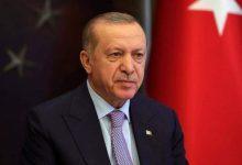 Photo of عـاجل/شاهد :أردوغان يعلن إعفاء شعبه من دفع الإيجار وفواتير المياه والكهرباء والغاز وصرف راتب شهري لموظفي القطاع الخاص والعام