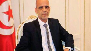 Photo of لم يقدم بديلا.. وزير التربية ينفي إمكانية اعتماد الارتقاء الآلي أو السنة البيضاء