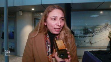"""Photo of نائب يطالب وزيرة الثقافة بأن """" تشد دارها """" ويعتبر الثقافة تفاهات وانحراف"""