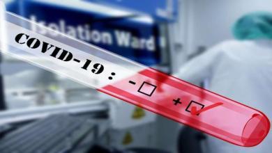 Photo of بعد تسجيل استقرار نسبي في الولايات : أطباء يكشفون موعد السيطرة على وباء كورونا في تونس والشروط..